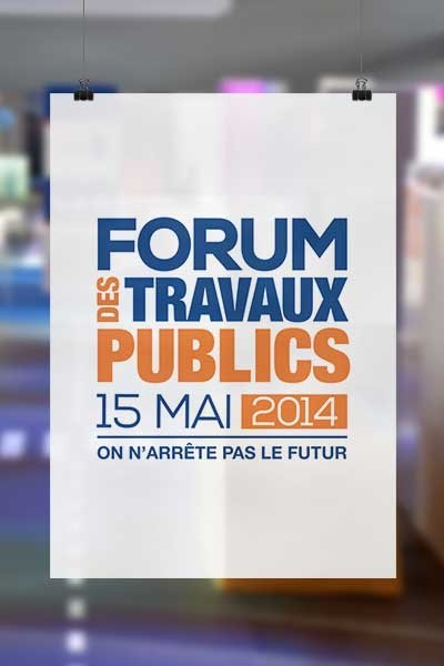Logo FNTP