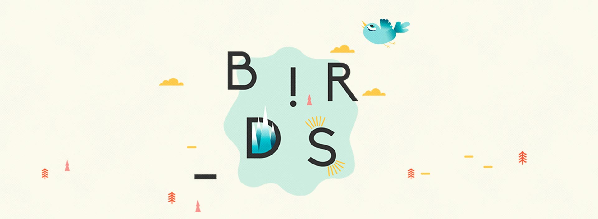 Birds communication Toulouse agence digitale