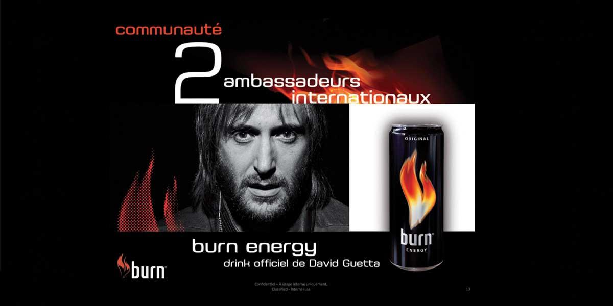 Campagne de publicité Toulouse