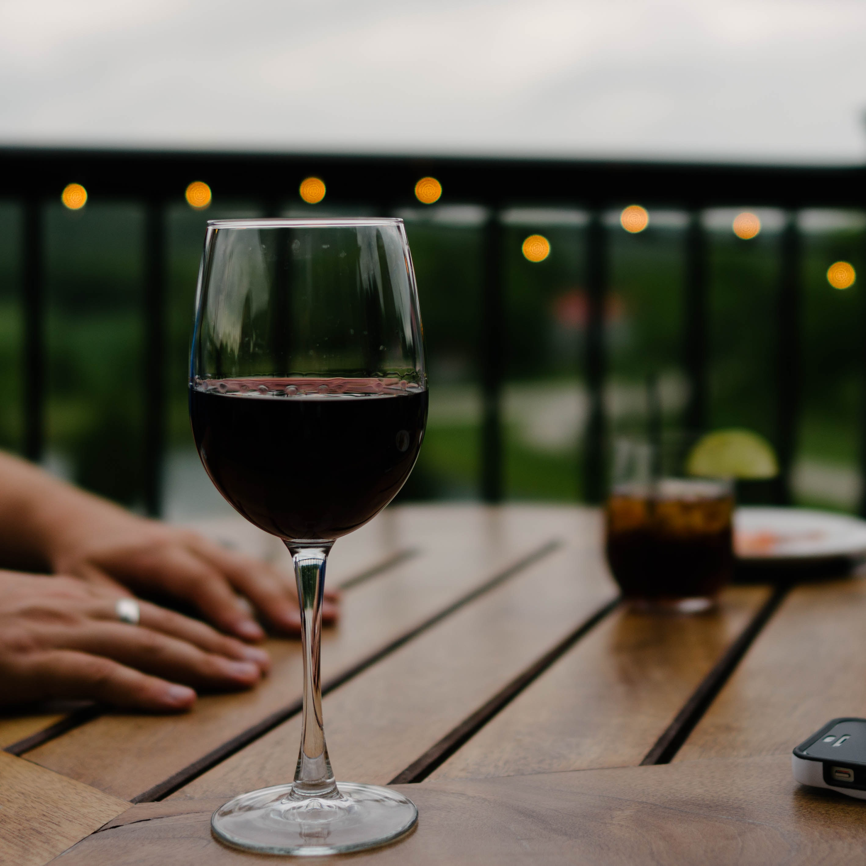 Spécialiste de la communication sur la vigne