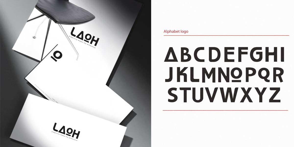 Typographe Toulouse