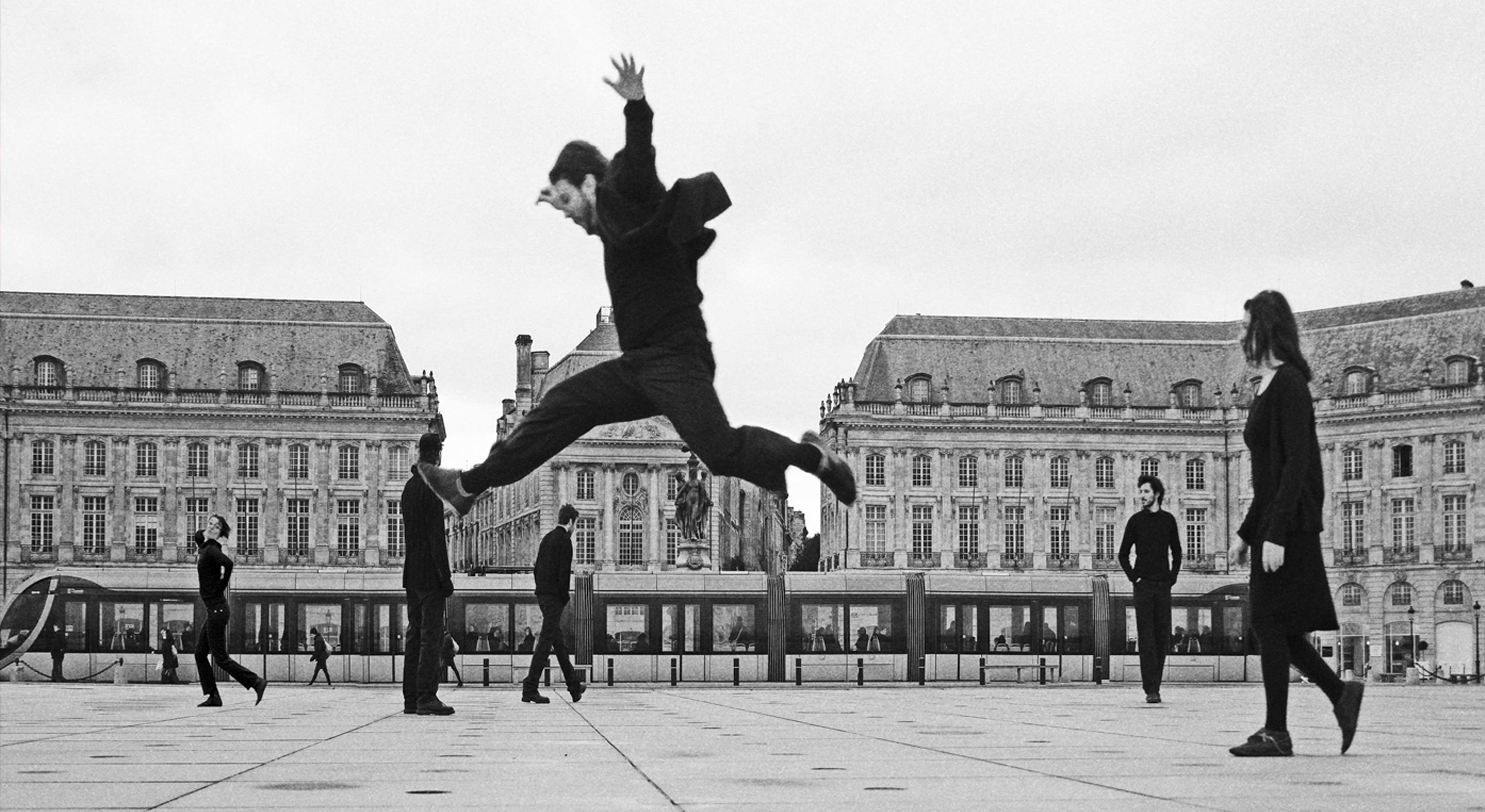 Agence de communication Bordeaux et Toulouse